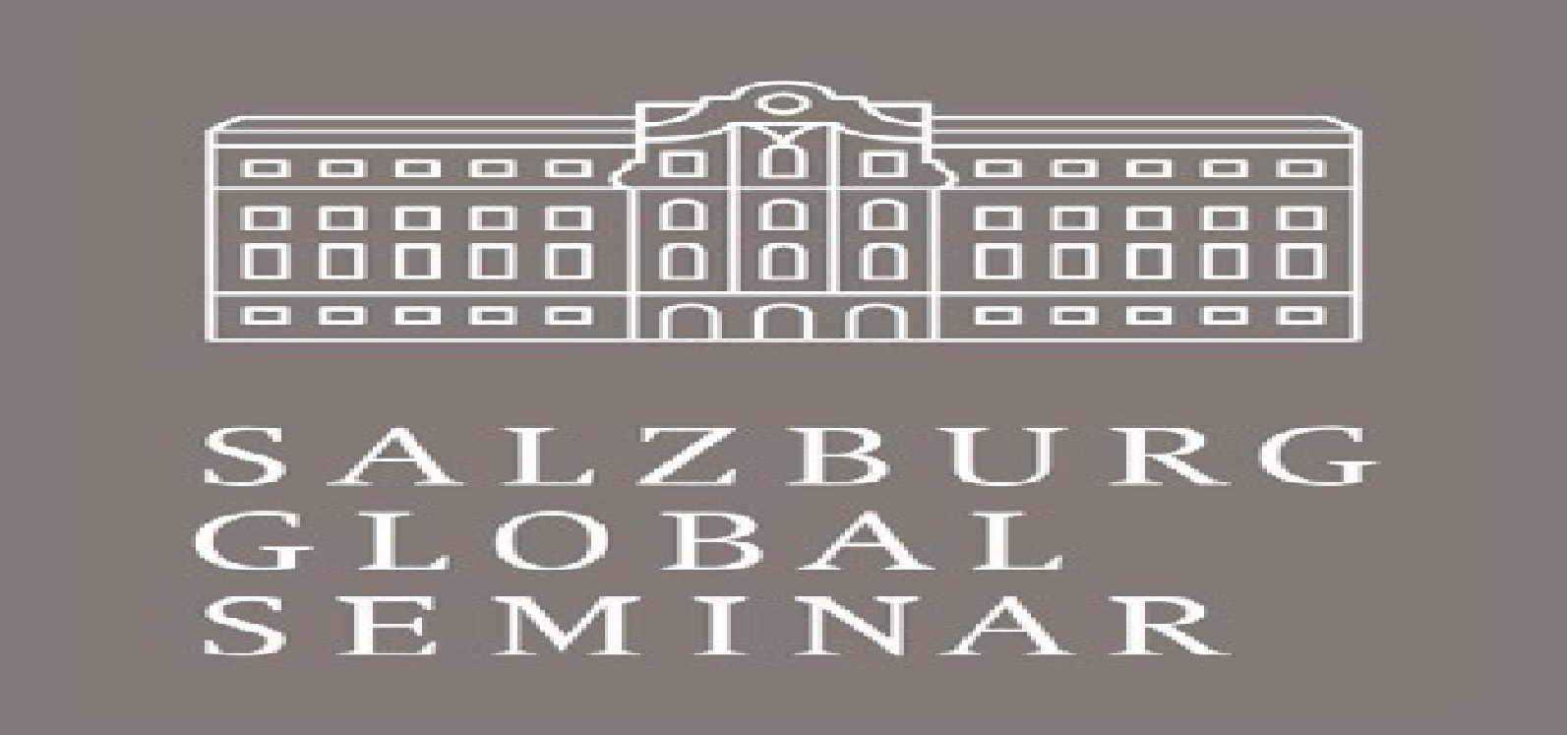 Open call for applications from Malta: Salzburg Global Forum for Young Cultural Innovators